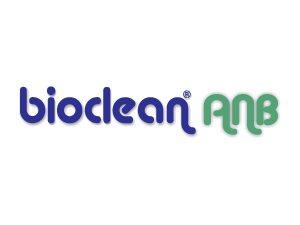 bioclean-anb