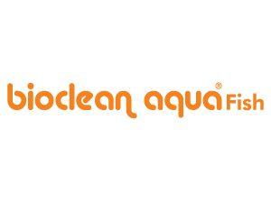 bioclean-aqua-fish