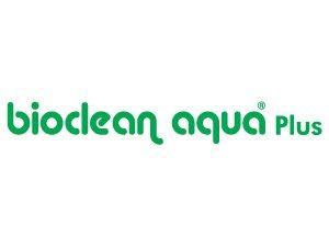bioclean-aqua-plus