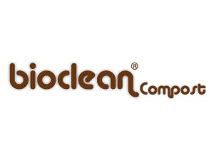 bioclean-compost