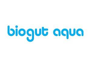 biogut-aqua