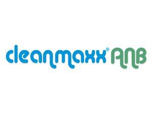 cleanmaxx-anb