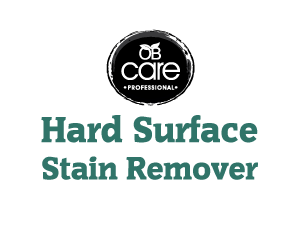 hard-surface-stain-remover