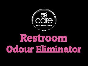 restroom-odor-eliminator