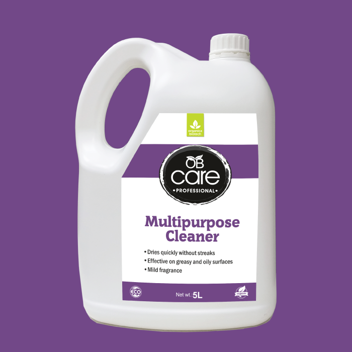 multipurpose-cleaner-002