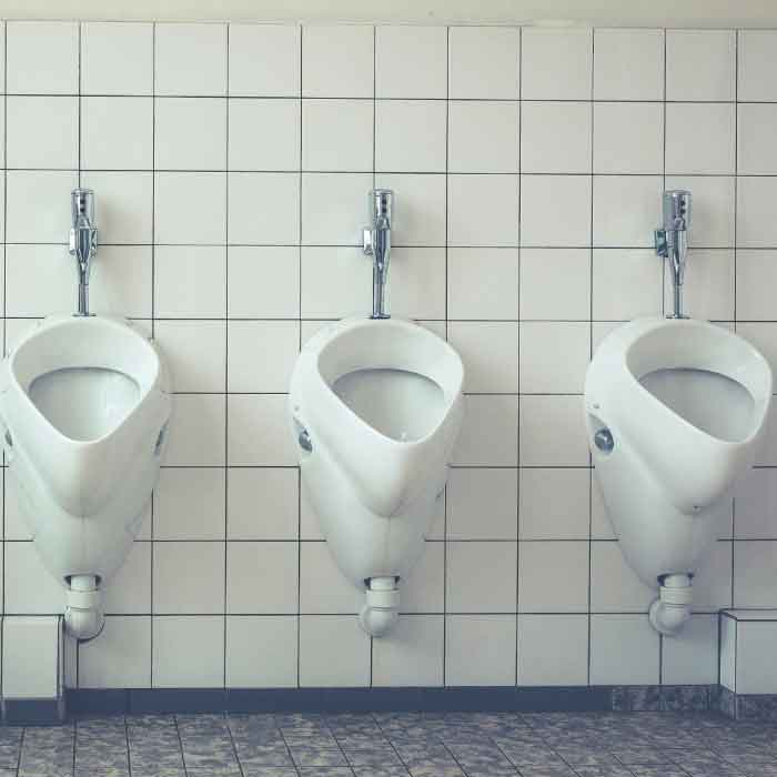 urinal-drain-cleaner-001