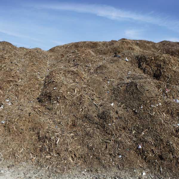 compost-004
